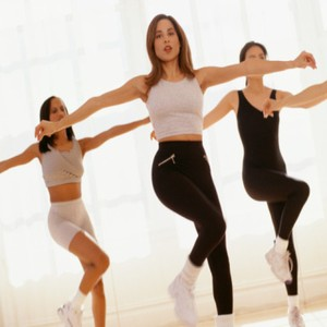 Causes of weight-gain and how yoga can help