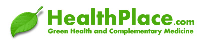 HealthPlace.com