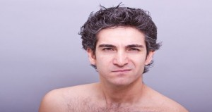 Male Menopause and Depression