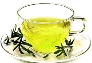 Anti-Carcinogenic Benefits of Green Teas